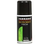 Tarrago Дезодорант Fresh