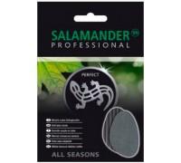 Мягкая полустелька из пеноматериала Salamander Perfect