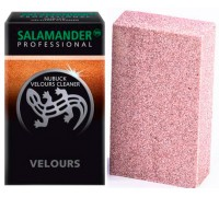 Твердый ластик Nubuck Velours Cleaner Salamander