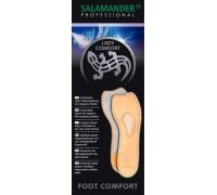 Salamander женские стельки из кожи Lady Comfort
