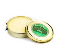 Saphir пропитка-крем, для кожаных подошв и туристической обуви OURALINE, 100 мл