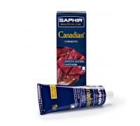 Saphir крем-краска Canadian, тюбик 75 мл