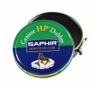 Saphir пропитка для туристической обуви GRAISSE HP, 100 мл