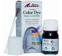 Tarrago краска для гладкой кожи Color Dye