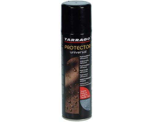Tarrago универсальная пропитка Protector