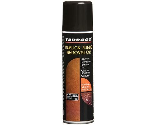 Tarrago краска для замши Renovator Nubuck Suede, 250 мл