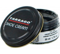 Tarrago крем для гладкой кожи Shoe Cream
