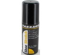 Tarrago раcтяжитель для обуви Shoe Stretch
